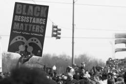 Course Critical Philosophy Of Race Kris Sealey