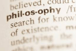 Course Introduction To Philosophy Kris Sealey