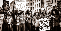 insert state goddam black struggle black freedom black futures (1)